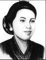 www.indonesianembassy.org.uk/