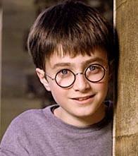 Harry Potter (www.google.com)