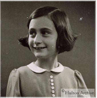 Anne Frank (www.dpsg-anne-frank.de)