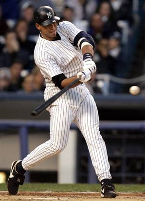 Alex getting homeruns and RBI's (http://msnbcmedia1.msn.com.jgd)