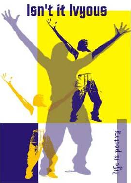 Promotional poster (www.dekastello.com)