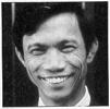 Dith Pran (http://www.lehigh.edu/~ineng/wek/wek-history.htm)