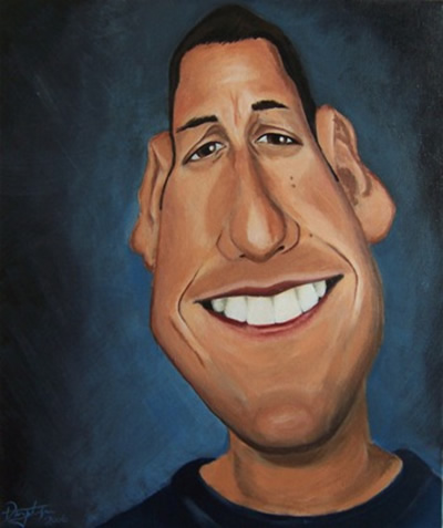 Adam cartoon (http://www.drawmyface.co.uk/images/caricatures/full_size/adam_sandler_caricature.jpg)