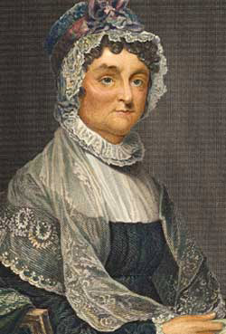 <a href=http://usinfo.state.gov/mgck/home/products/publications/womeninfln/image/adams.jpg>Abigail Adams</a>