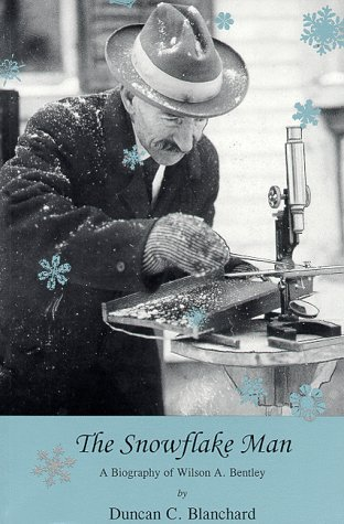 <center>This is Bentley looking at snowflakes</center>