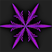 <center>Snowflake<br>( www.comdig.org/index.php?id_issue=2005.01)</center>