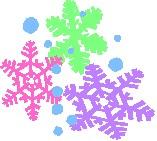 <center>Beautiful snowflakes <br>(cassie-b.buzzstuff.net/archives/2003_12.html)</center>