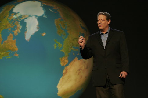 <a href=http://www.businessweek.com/the_thread/brandnewday/archives/Al_Gore_i_An_Inconv_100607o.jpg>Al Gore's An Inconvenient Truth</a>