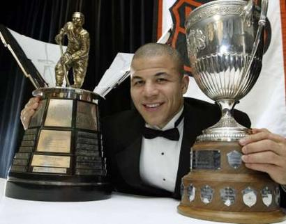 g184005_u47969_jarome_iginla_the_awards_winner.jpg