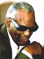 Rest In Peace Ray Charles (https://www.jazzprofessional.com/images/Ray%20Charles.jpg)