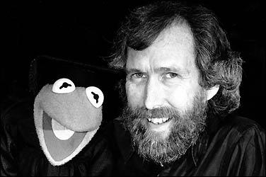 Jim and Kermit  (umterps.collegesports.com/.../ md-school-bio.html)