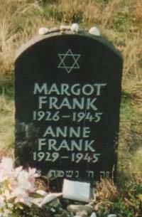 Anne (http://www.todayinliterature.com/<br>assets/photos/f/anne-frank-<br>200x305.jpg)