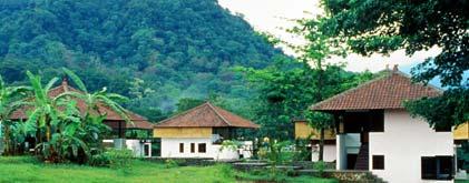 Environment Education Centre