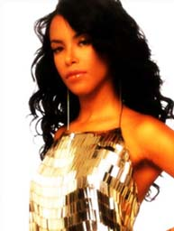 Aaliyah Dana Haughton <br>(http://www.biography.com/search/<br>article.jsp?aid=9542434&search=)