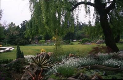 Karaca Arboretum<br>  (https://www.hayrettinkaraca.com/images/content_image/arboretum/3a.jpg)