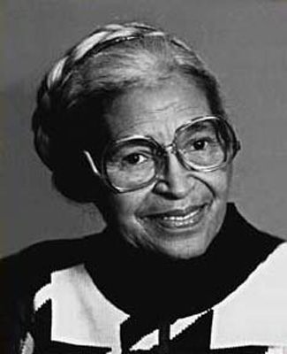 <a href=https://library.thinkquest.org/J0111123/Graphics/rosa.jpg>Rosa Parks</a>