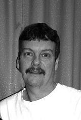 Fred Batley (St James Archives)