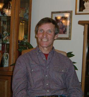John Tighe