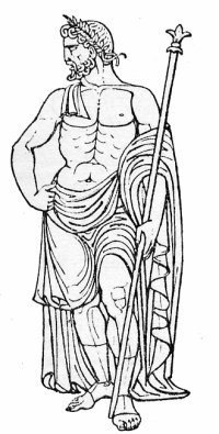 (http://www.probertencyclopaedia.com<br>/j/Agamemnon.jpg)