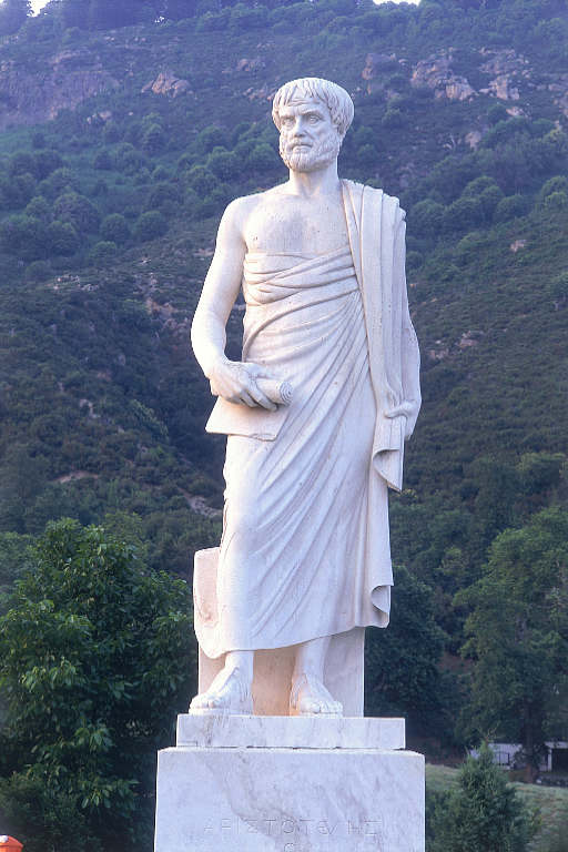 <a href=http://www.dkimages.com/discover/previews/1052/20214791.JPG>Aristotle</a>