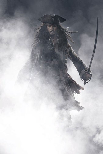 http://thefilmchair.com/images/johnny%20depp%20pirates%20at%20worlds%20end.jpg