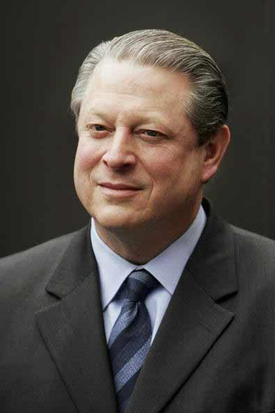 Al Gore  (http://encarta.msn.com/othermedia/Departments/001B5A0F_395.jpg)