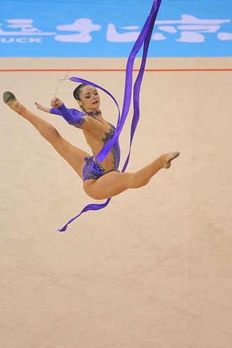 Anna Bessenova (http://images.beijing2008.cn/20071207/Img214211666.jpg)