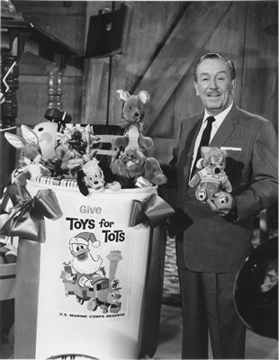 <b>Walt Disney</b> (www.mouseplanet.com/articles.php?art=mg060719mg)
