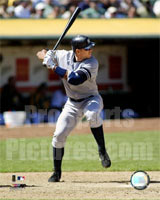 Alex Rodriguez (http://www.prosportspictures.com/mlb/new-york-yankees/alex-rodriguez-pictures.php)