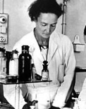 [Info] Mujeres que la ciencia ha olvidado