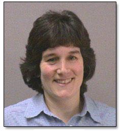 Dr. Karen Plaut (Michigan State University, Department of Animal Science)