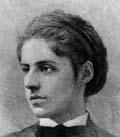 Emma Lazarus (http://jwa.org/exhibits<br>/wov/lazarus/)