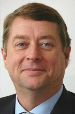 Rory Stear<br>(http://www.schwabfound.org/img/Stear_Pearson.jpg)