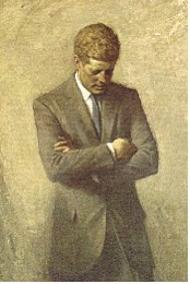 john f kennedy hero essay John f kennedy we choose to go to the moon context: my speech was spoken by president kennedy the context of the speech was that it.