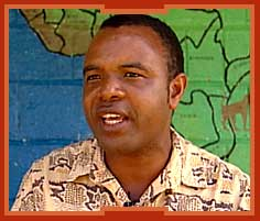 Mi héroe, Moses Zulu<br>(http://www.pbs.org/opb/thenewheroes/pix/<br>img_nh_zulu.jpg)