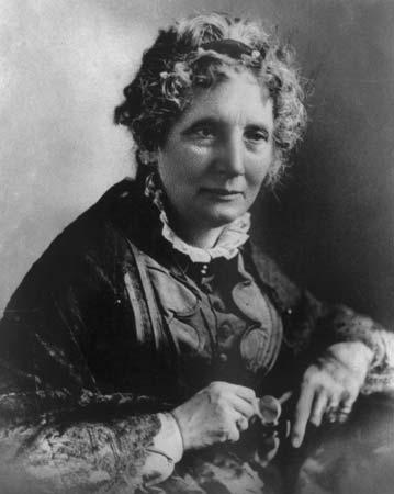 Harriet Beecher Stowe (https://updatecenter.britannica.com/eb/image?binaryId=96093&rendTypeId=4)