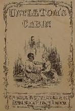 Cover of Uncle Tom's Cabin (https://img.inkfrog.com/pix/<br>rebelsoldier/UCTfrontis2.jpg)