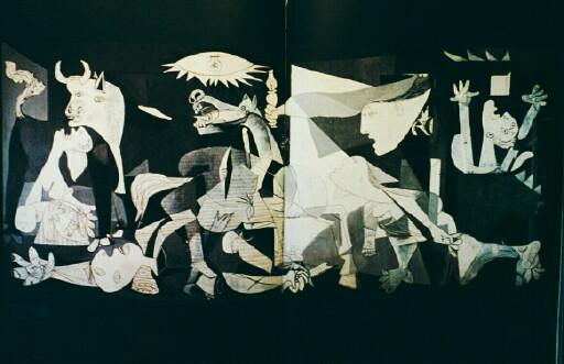 Guernica (pbs.org)
