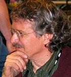 Ralf Hotchkiss (courtesy of Whirlwind Wheelchair International)