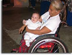 (courtesy of Whirlwind Wheelchair International)