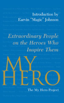My Hero Essays / Do My Homework Sebastian Young Chase Austin