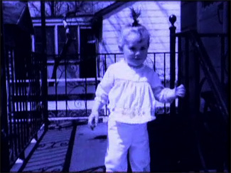 A young Liz Murray, from <a href=http://www.myhero.com/myhero/go/filmfestival/viewfilm.asp?film=perseverance&res=high>Perseverance</a>, a short film