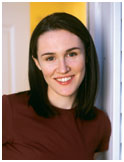 <a href=http://www.depauw.edu/photos/PhotoDB_Repository/2005/1/liz%20murray.jpg>Liz Murray</a>