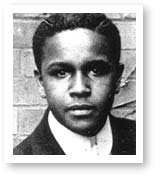 percy julian and the use of Biography of percy lavon julian in a lifetime of continual striving, percy l julian (1899-1975) succeeded against the prejudices and discrimination of his time to become a pathbreaking synthetic chemist, a successful industrial research director, and a wealthy businessman.