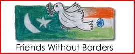 http://www.friendswithoutborders.org/