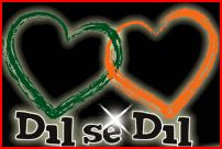 (http://www.dilsedil.org/home.html)