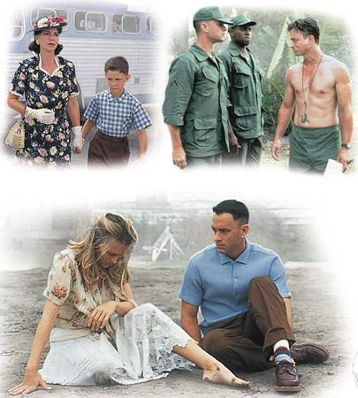 forrest gump hero essay Essays & papers forrest gump analysis  what do you see - forrest gump analysis introduction some people look, and they know that there are some chocolates mixed in that are absolutely.