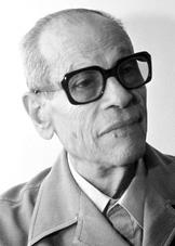 Naguib Mahfouz (nobelprize.org)