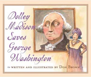 (http://www.mountvernon.org/images/<br>store/DolleyMadison3Md.jpg)