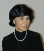Adeline Yen Mah (adelineyenmah.com)